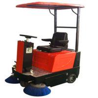 扫地机厂家 扫地车价格 小型扫地车厂家 厂区车间扫地机厂家直销