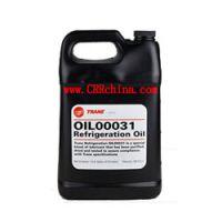 OIL00031 特灵冷冻油 OIL00031 低温冷冻油 OIL25E OIL00048