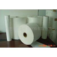优质哑银纸特粘不干胶专业生产