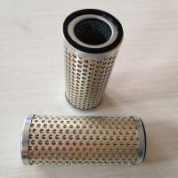 8U2805卡特空气滤清器滤芯 3I2083