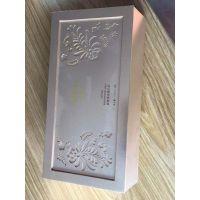 生产各种彩盒、彩箱、套盒、精品盒、酒盒、月饼盒、茶叶盒
