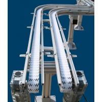上海晟枭机械厂的900网带输送机质量怎么样