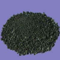 碳化硅的几个作用 40-50-60碳化硅优质批发厂家 推荐