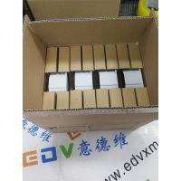 西门子6SL3914-6KN00-0AA0整流器二极管能量卡