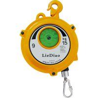 小型弹簧平衡器|弹簧平衡器生产厂家