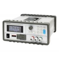 深圳欧源提供chroma17011可编程电池放电测试系统
