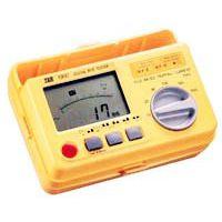 巩义TES1900A数位漏电保护器测试仪9221B三相漏电保护器测试仪的具体参数