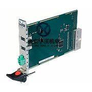日本INTERFACE PCI卡LPC-320724 特价8折优惠