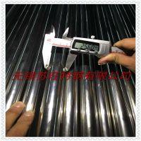 精密钢管 无缝管 高精密液压管 Q345B高压锅炉管 厚壁管