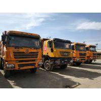 忻州二手豪沃后八轮工程自卸车专用货车18吨急售,车好价优