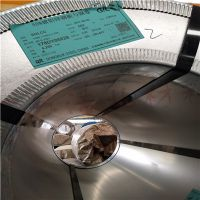 AZ180热镀锌铝锌联合钢厂分条价格