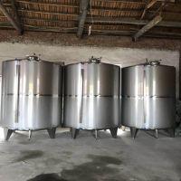 家用小型纯粮食白酒酿造设备 不锈钢小型酿酒设备厂家