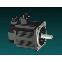 1FK7063-5AH71-1DB0西门子公司全球领先的电机制造商