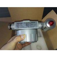 深国安丙烯腈气体检测仪