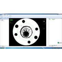 智能相机、CCD视觉检测,区域数目检测,汉特士供应