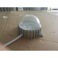 外控LED点光源,LED点光源厂家以服务为先,诚信共赢,灵创照明