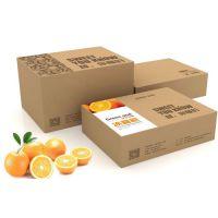 广西哪里能找到提供优质包装设计效果的服务商?