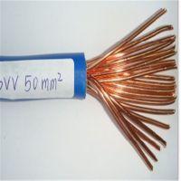 10KV高压接地线接地棒16平方铜线配电房接地线夹25平方铜线软铜线