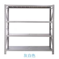 胜豪仓储设备(图)-仓储货架价格-江夏仓储货架