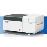 铝镁合金成分分析仪天瑞直读光谱仪