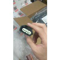 矢崎7283-5918-30链接器全新原装正品限时特价包邮