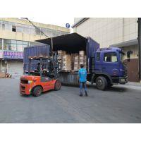上海到霸州专线配货 有货速联系