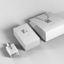中山公司包装盒香水厂家有哪些_永丽佳印刷