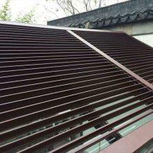 福州科瓦遮阳技术公司(图)-福州电动窗帘安装-福州电动窗帘