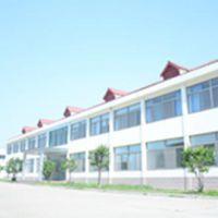 曲阜市金利达机械设备制造厂