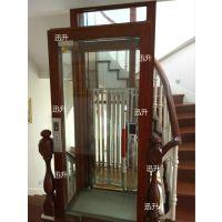 二层家用小型电梯尺寸=2层家庭小型电梯哪个品牌性价比高?