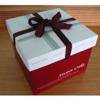 北京天津廊坊印刷厂专供 精品礼品盒 产品包装纸盒 坚果礼盒