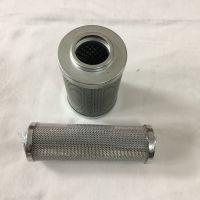 河南艾铂锐滤芯厂家 N5DM020-BM过滤器滤芯
