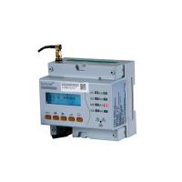 上海安科瑞电气ARCM300T-Z-2G智慧用电在线监控装置GPRS无线通讯