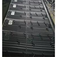 菱电冷却塔填料 带收水器620*1000 菱电冷却塔专用 品牌华庆
