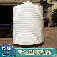 30000L江苏塑料容器,30吨江苏聚乙烯PE罐,常州化工容器价格