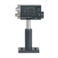 FEMTO信息接收器FWPR-20
