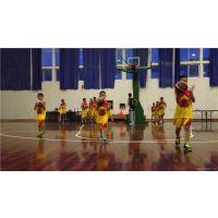 篮球- 腾龙体育-篮球培训学校