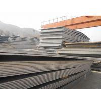 工地铺路钢板出租-武汉铺路钢板-世纪家扬钢板出租(查看)