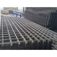 合肥钢筋网 建筑网片 基坑护栏网 园林围栏 养殖围网 球场围栏 小区隔离网 草坪PVC护栏