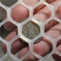 塑料资讯 塑料箱厂家 塑料再生颗粒供应公司