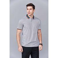 武汉广告衫定做,空白广告衫订制,丝光棉广告T恤衫制作,广告文化衫生产批发厂家