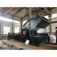 制砂机投资成本 小型河卵石制沙机 制砂机生产厂家