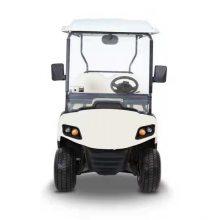 2座8座电动观光车 高尔夫电动观光车 电动高尔夫观光车 高尔夫车