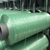 环保塑料覆盖网@平江环保塑料覆盖网@盖土网2针厂家定做
