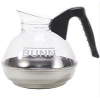 美国邦恩BUNN Easy pour/BUNN咖啡壶、咖啡壶玻璃