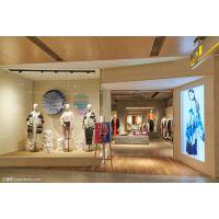 西安商铺装修公司分析:50平米的店面该如何装修