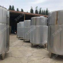 不锈钢酒料桶酿酒设备 粮食酒酿酒机械设备 文轩
