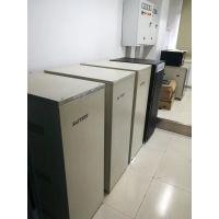 原装正品耐普NP100-12 12V100AH UPS专用蓄电池铅酸免维护蓄电池