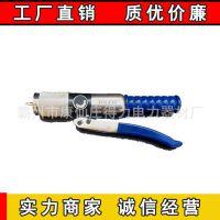 标准手动液压涨管器铜管扩管器工具组促销扩口器扩喇叭口6-22mm
