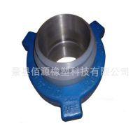 FIG206型高低压焊接由壬 活接头 焊接油壬 由壬焊接锤击型内螺纹